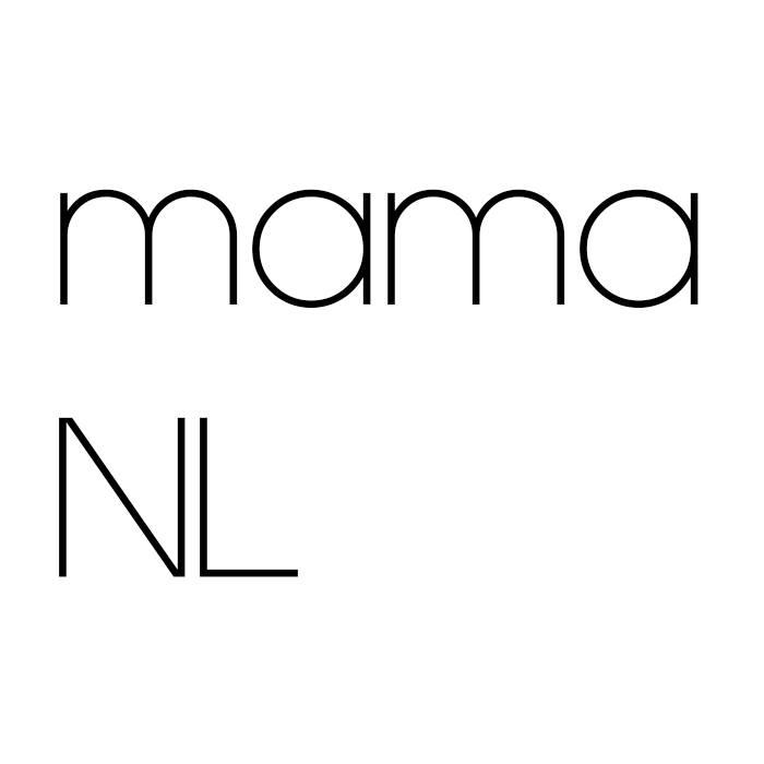 mama NL